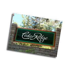cedar-ridge-sign