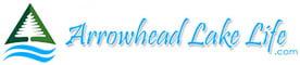 Arrowhead Lake Life